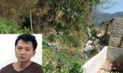 Tình tiết bất ngờ qua lời khai của nghi phạm sát hại nữ sinh giao gà chiều 30 Tết