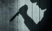 Khởi tố nữ tiếp thị đâm chết thanh niên ở chung cư