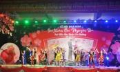 Hà Giang: Khai mạc Lễ hội hoa Đào năm 2019 và tiễn tân binh lên đường nhập ngũ
