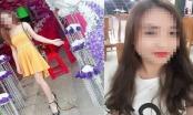 Vụ nữ sinh giao gà bị sát hại: Gia đình nạn nhân nhận được tin nhắn mang 1.000 USD để chuộc con về