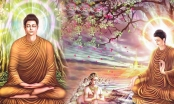 Đức Phật có bỏ loài người?