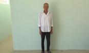 Kiên Giang: Ghen tuông, người đàn ông 67 tuổi dùng dao đâm nhân tình tử vong