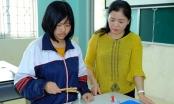 Giải Nhất quốc gia môn Sinh học: Bài học thành công từ thất bại