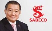 Slide - Điểm tin thị trường: Sabeco đóng góp hơn 13.000 tỷ đồng doanh thu cho tỷ phú Thái Lan