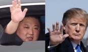 """Ai sẽ là người """"chiến thắng"""" tại thượng đỉnh Mỹ - Triều tại Hà Nội?"""