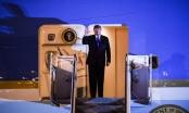 Tổng thống Mỹ Trump ca ngợi Việt Nam phát triển mạnh mẽ
