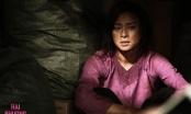 Những chi tiết ảo gây hoang mang của bộ phim bom tấn Hai Phượng