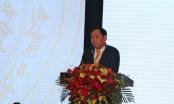 Đại gia Dũng lò vôi muốn tất cả hồ nước ở Đà Nẵng có thể nuôi được cá Koi