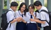 Hà Nội tổng duyệt kì thi THPT quốc gia 2019 vào cuối tháng 3