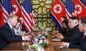 Việt Nam được gì từ Thượng đỉnh Mỹ - Triều lần 2?