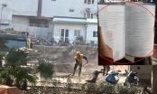 Bản tin Bất động sản Plus: Dự án Athena Complex Pháp Vân - Chưa xong móng cò đã rao bán rầm rộ?
