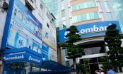Slide - Điểm tin thị trường: Sacombank hạ giá bán hàng nghìn tỷ hai tài sản khủng