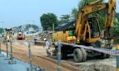 Những nhà thầu quen của Ban QLDA ĐTXD các công trình giao thông tỉnh Bình Định