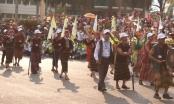 Đắk Lắk: Nhiều hoạt động hấp dẫn tại Lễ hội cà phê Buôn Ma Thuột