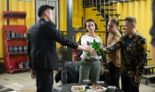 Phim điện ảnh Chị Mười Ba của Thu Trang có đầu tư kinh phi lên đến 20 tỷ