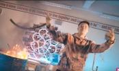 Hà Nội yêu cầu kiểm tra, xử lý thông tin 'đốt sách vở học sinh' để quay MV