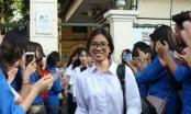 Thi lớp 10 ở Hà Nội: Phụ huynh nháo nhào tìm lớp luyện thi môn Sử