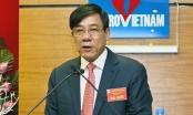 Nguyên Tổng Giám đốc PVEP Đỗ Văn Khạnh bị Truy tố