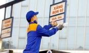 Chiều nay, giá xăng có thể vẫn tiếp tục tăng?