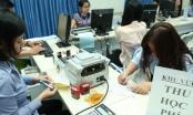 Học phí Đại học Kinh tế quốc dân nếu tăng sẽ không quá 10%