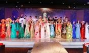 Sân chơi Hoa hậu & Nam vương Doanh nhân người Việt Toàn cầu 2019 vươn lên tầm quốc tế