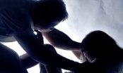 Nghệ An: Người mẹ bàng hoàng khi phát hiện gã hàng xóm đang làm hại con gái mình