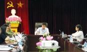 Lào Cai: Đăng Status không đúng về dịch tả lợn châu Phi, một đối tượng bị triệu tập