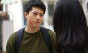 Harry Lu trở lại làm soái ca vạn người mê sau tai nạn giao thông nghiêm trọng và hàng chục lần phẫu thuật thẩm mỹ