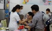 Đà Nẵng: Không để dịch sởi lan rộng, bùng phát mạnh
