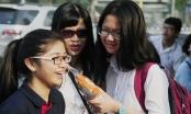 Hà Nội: Nhiều điều chỉnh quan trọng trong tuyển sinh lớp 10 THPT