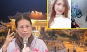 """""""Cô Yến"""" chùa Ba Vàng xin lỗi gia đình nữ sinh giao gà"""
