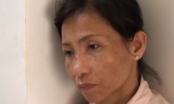 Tin nhanh: Bắt cặp vợ chồng trộm cắp hơn 1 tỉ đồng