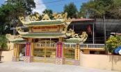 UBND huyện Phú Quốc phù phép gần 1,7 ha đất chùa Chuông Am cấp cho cá nhân sử dụng?