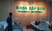Bệnh viện nhiệt đới Trung Ương 2: Vì sao vẫn chưa trả lời dư luận ?