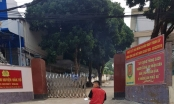 Đã bắt được 4 bị can trốn trại tạm giam huyện Đắk Tô