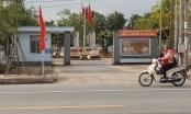 Bạc Liêu: Kỷ luật Bí thư huyện Hòa Bình và loạt lãnh đạo chủ chốt