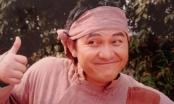 Nghệ sĩ hài Anh Vũ đột ngột qua đời tại Mỹ, chưa rõ nguyên nhân
