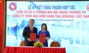TP HCM: Ra mắt Hội đồng tư vấn, sinh viên thỏa sức sáng tạo và khởi nghiệp
