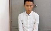 Thanh Hóa: Liên tiếp bắt giữ 2 đối tượng bị truy nã