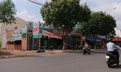 Điều tra vụ nổ súng trong quán nhậu ở Đắk Lắk