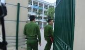 Hà Nội: Công an vào cuộc vụ phụ huynh tố đưa thịt gà ôi thiu vào trường học