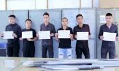 Lào Cai: 2 nhóm thanh niên hỗn chiến, 5 người nhập viện