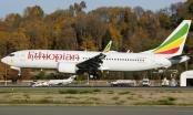 Kết quả điều tra sơ bộ vụ rơi máy bay Boeing 737 MAX