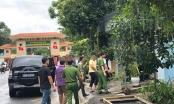 Khởi tố thêm 3 bị can trong vụ gian lận điểm thi ở Hà Giang
