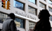 Slide - Điểm tin thị trường:  S&P nâng xếp hạng tín nhiệm cho Việt Nam