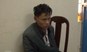 Tin nhanh ngày 8/4: Khởi tố đối tượng cầm đầu vụ sát hại nữ sinh giao gà ở Điện Biên