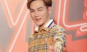 Hoàng tử thả thính Ali Hoàng Dương sẽ là người sát cánh cùng các thí sinh The Voice 2019