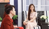 Nhật Hà gây bất ngờ khi chia sẻ câu chuyện tình yêu đồng tính trái ngang