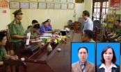 Nhiều con lãnh đạo tỉnh được nâng điểm trong vụ gian lận điểm thi tại Hà Giang