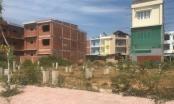 Doanh nghiệp Huỳnh Minh qua mặt chính quyền bán đất dự án dân đang khiếu nại?